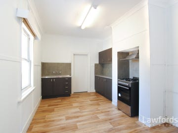 413 High Street, Golden Square, Vic 3555