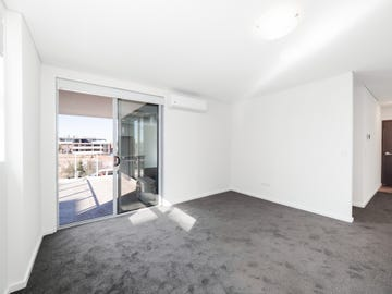 132/44 Armbruster Ave, North Kellyville, NSW 2155