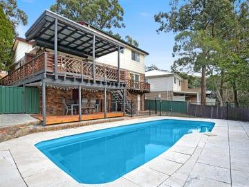 2 Aminya Place, Farmborough Heights, NSW 2526