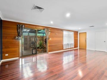 2/12 Reid Drive, Coffs Harbour, NSW 2450