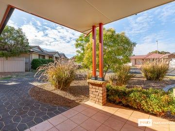 13 Minimbah Close, Tamworth, NSW 2340