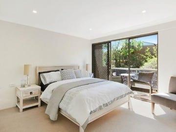 40/2 Ulmarra Place, East Lindfield, NSW 2070
