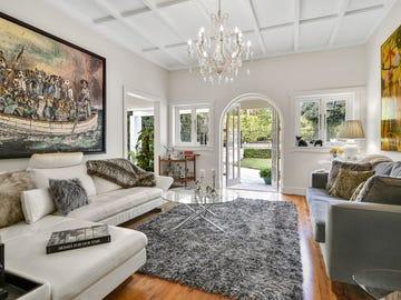 17 Macartney Avenue, Chatswood, NSW 2067