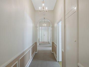 135 Moreton Street, New Farm, Qld 4005