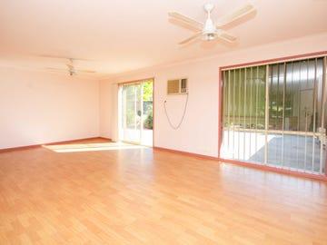 6 Comfrey Court, Baranduda, Vic 3691
