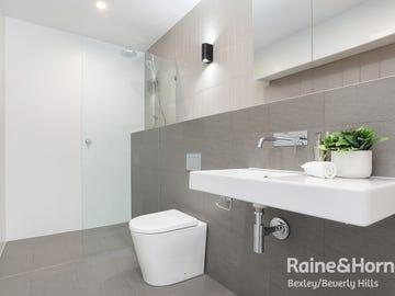 2/11 Rhonda Ave, Narwee, NSW 2209