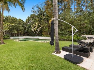 40-41 Olola Avenue, Vaucluse, NSW 2030