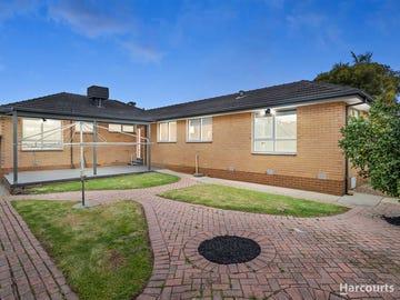 2 Avis Court, Forest Hill, Vic 3131