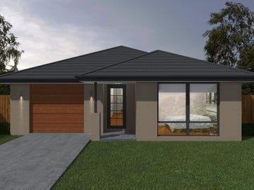 121  Dexter Street, Westbury, Tas 7303