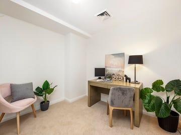 1507/2B Help Street, Chatswood, NSW 2067