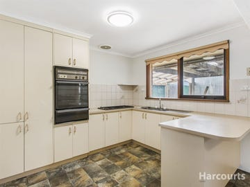 3 Hazlitt Court, Cranbourne, Vic 3977