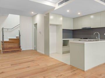 12 Roger Street, Brookvale, NSW 2100