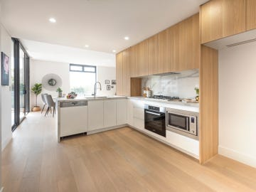 101/11 Hinkler Avenue, Caringbah, NSW 2229