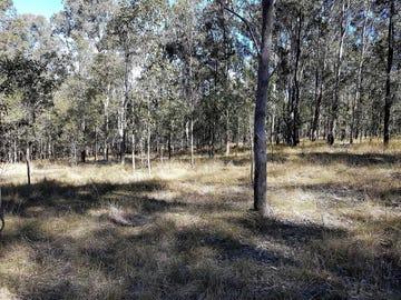 Lot 33 Coongbar Road, Coongbar, NSW 2469