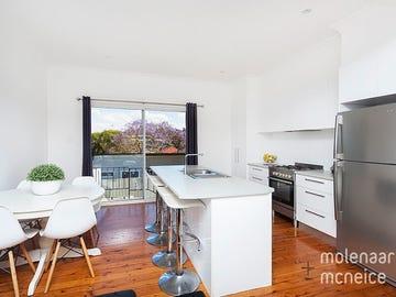 44 London Drive, West Wollongong, NSW 2500