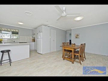 2-28  Warner Rd, Chambers Flat, Qld 4133