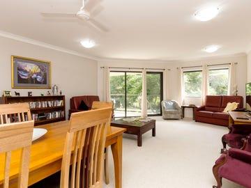 9/13-15 Jacob St, Tea Gardens, NSW 2324