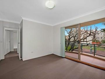 11/74-78 Newman Street, Merrylands, NSW 2160