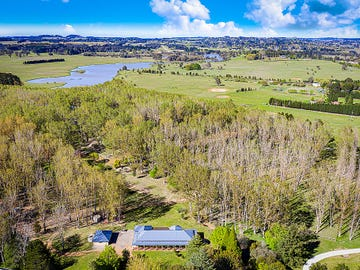 49 Eridge Park Road, Burradoo, NSW 2576