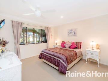 5 Melia Place, Yamba, NSW 2464