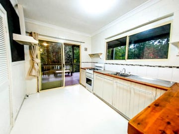 132 Sandstone Drive, Kremnos, NSW 2460
