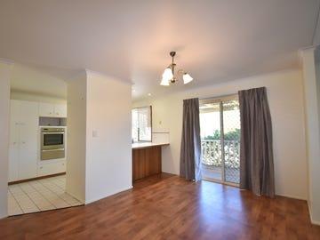 12 Balfour Street, Wyreema, Qld 4352