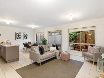 103A Havlin Street East, Flora Hill, Vic 3550