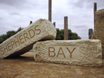 3 Shepherds Bay, Meadowbank, NSW 2114