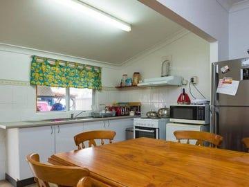 441 The Horsley Drive, Fairfield, NSW 2165