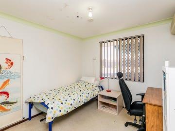 346A Wanneroo Road, Nollamara, WA 6061