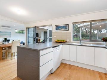 26 William Road, Blairgowrie, Vic 3942