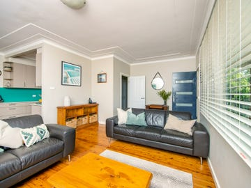 17 Ashbury Street, Adamstown Heights, NSW 2289