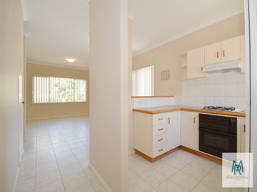 11/5 Brookside Avenue, South Perth, WA 6151
