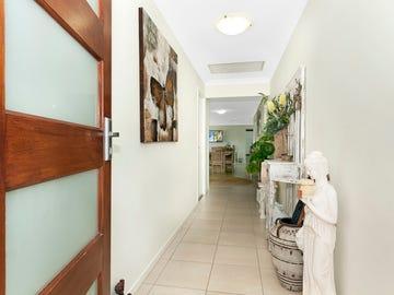 7 Carew Street, Yarrabilba, Qld 4207
