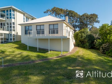 12 Robey Road, Coal Point, NSW 2283