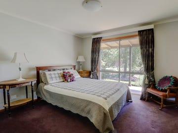 420 Jerula Road Mozart, Oberon, NSW 2787