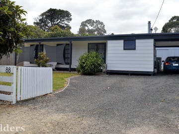 88 Yarram Port Albert Road, Langsborough, Vic 3971