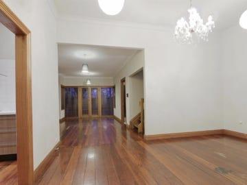 20 Dangan Street, Perth, WA 6000