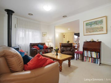 92 Douglas Street, Armidale, NSW 2350