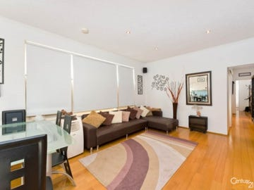 20/166 Russell Avenue, Dolls Point, NSW 2219
