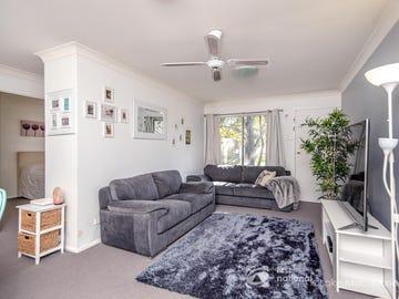 3/3 Fourth Street, Cardiff South, NSW 2285