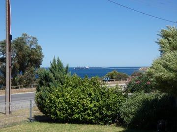 21 Esplanade, Wool Bay, SA 5575