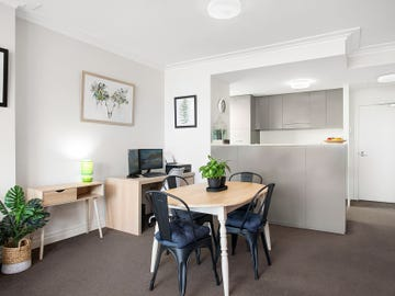 204/8 Peninsula Drive, Breakfast Point, NSW 2137