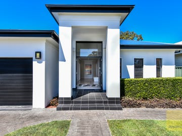 6 Kingsley Ave, Woy Woy, NSW 2256