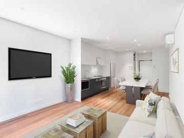18/4 Galaup Street, Little Bay, NSW 2036