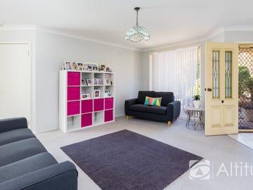 9 Jamescurt Close, Tingira Heights, NSW 2290