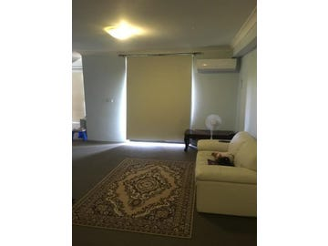 8/9-13 Griffith Street, Blacktown, NSW 2148