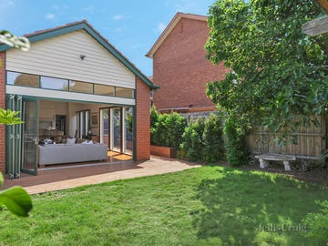 136 Riversdale Road, Hawthorn, Vic 3122