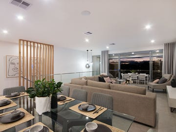 8 Altitude Boulevard,, Banora Point, NSW 2486