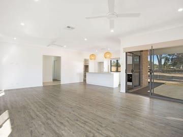 82 Angus Drive, Failford, NSW 2430